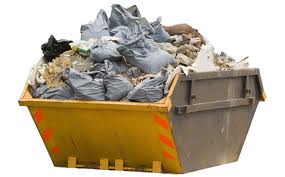 why apply for a rubbish skip permit from wandsworth council when you can use our wait and load service